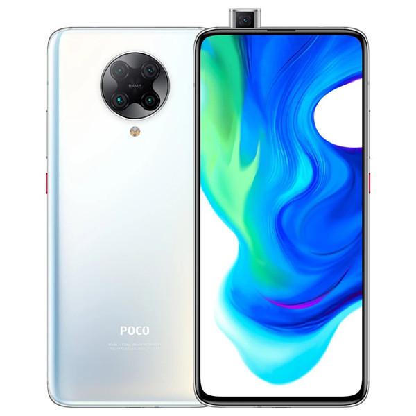 گوشی Poco F2 Pro شیائومی با ظرفیت 128 گیگابایت