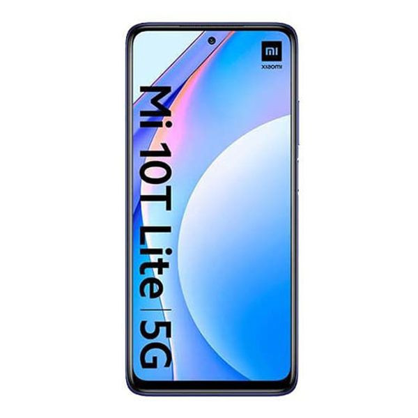 گوشی Mi 10T لایت شیائومی با ظرفیت 64 گیگابایت 5G