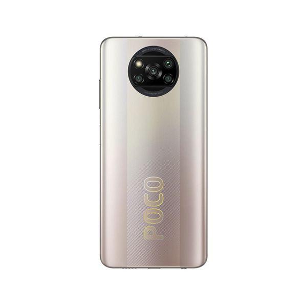 گوشی X3 پرو شیائومی با ظرفیت 128 گیگابایت