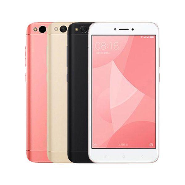 گوشی ردمی 4X شیائومی با ظرفیت 32 گیگابایت