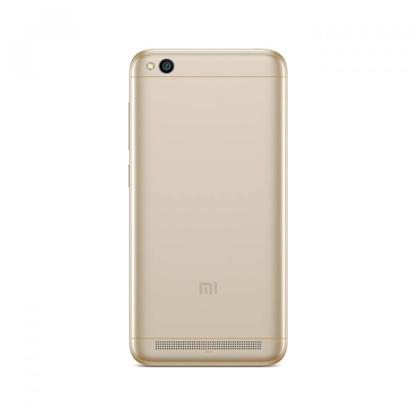 شیائومی Redmi 5A Gold