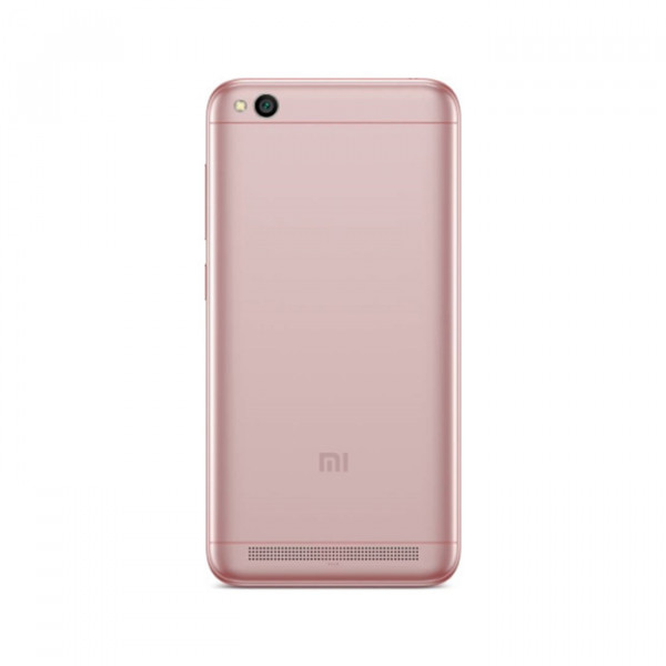 شیائومی Redmi 5A Rose Gold