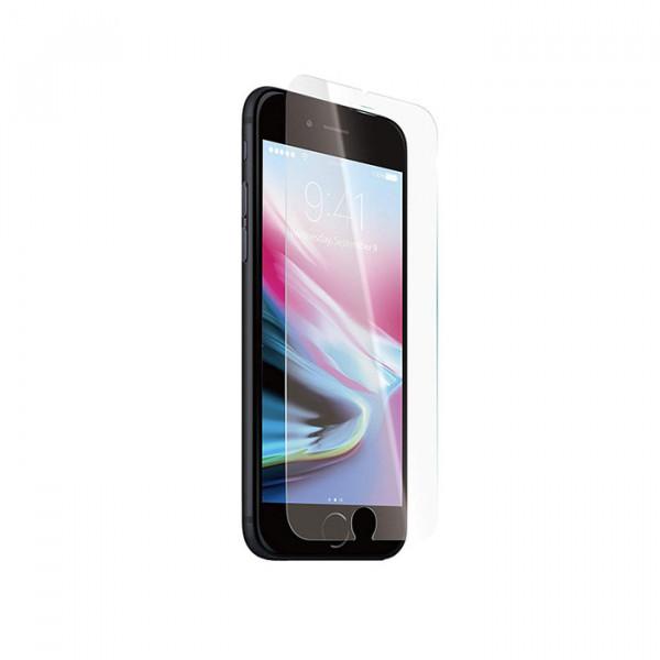 محافظ صفحه نمایش JM مدل Xkin Tempered Glass برای گوشی موبایل اپل مدل iPhone Plus 8/7