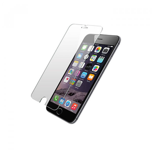 Just Mobile Xkin™ Tempered Glass (iPhone 6,6S Plus