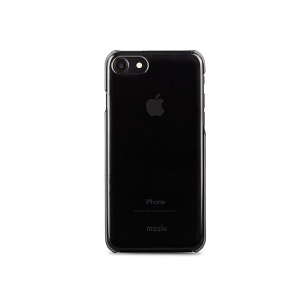 کاور موشی مدل XT برای گوشی موبایل اپل آیفون 8/7