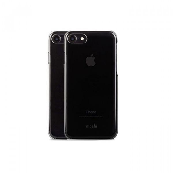 کاور موشی مدل XT برای گوشی موبایل اپل iPhone 8/7