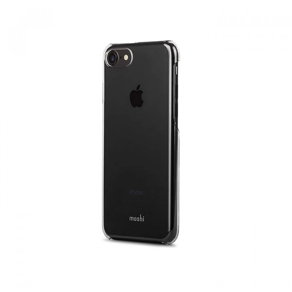cover moshi مدل XT برای گوشی موبایل اپل iPhone 8/7