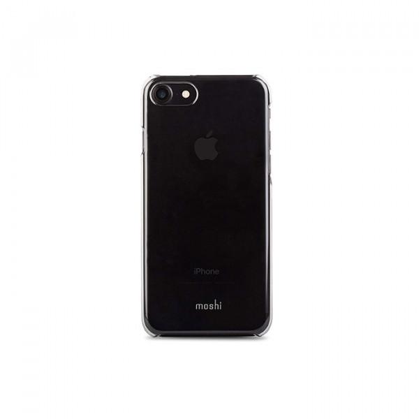 cover moshi مدل XT برای گوشی موبایلapple iPhone 8/7