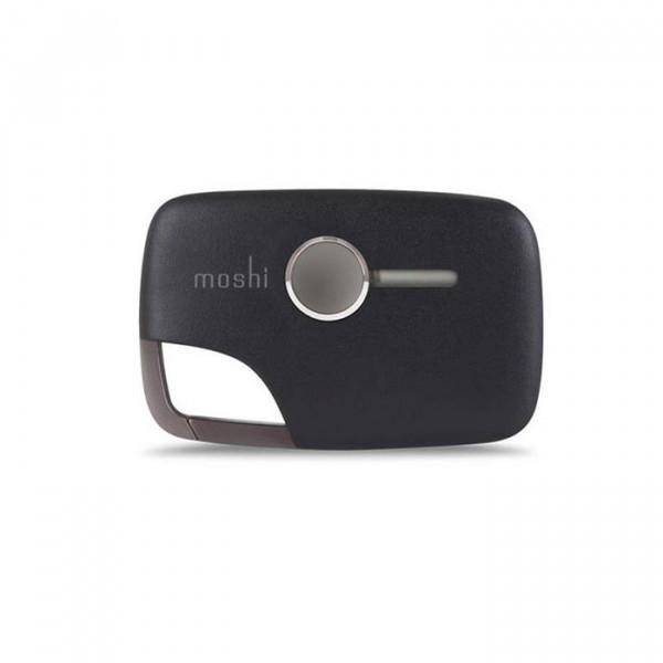 Moshi Xync Micro USB  Black
