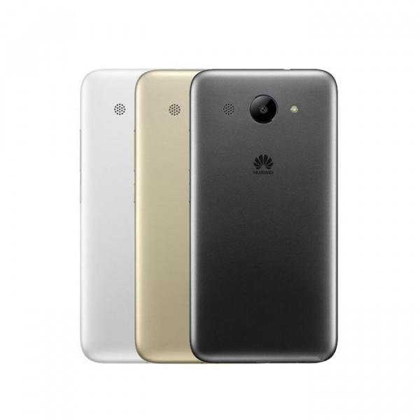 گوشی Y3 هوآوی با ظرفیت 8 گیگابایت مدل 2018