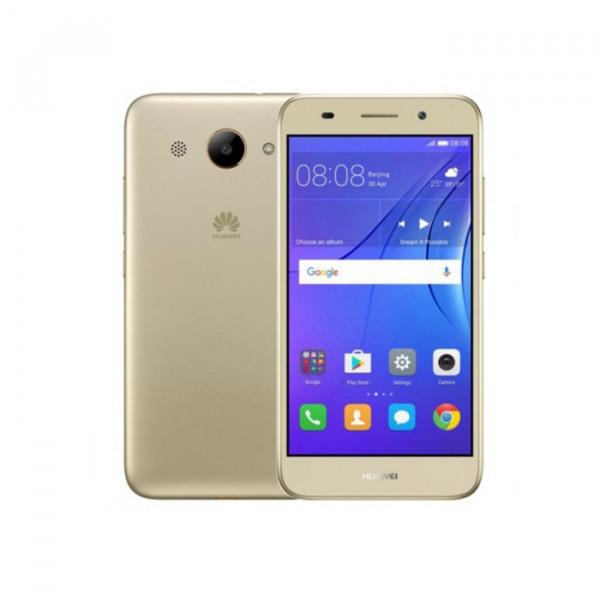 گوشی Y3 هوآوی با ظرفیت 8 گیگابایت مدل 2017