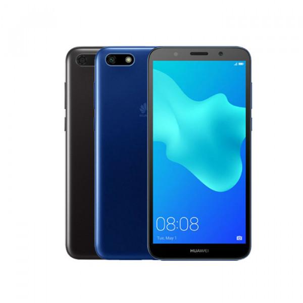 گوشی Y5 لایت هوآوی 16 گیگابایت مدل 2018