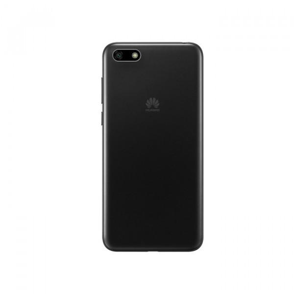 گوشی Y5 لایت مشکی هوآوی 16 گیگابایت مدل 2018