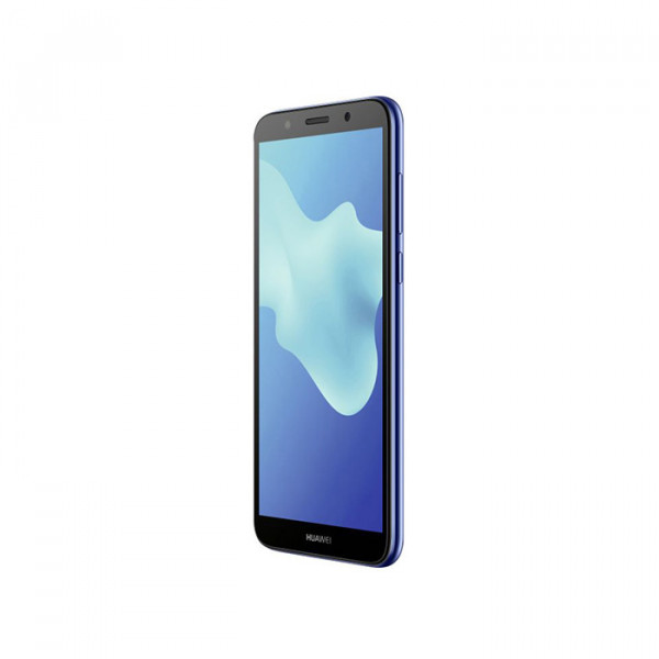 موبایل huawei مدل Y5 lite