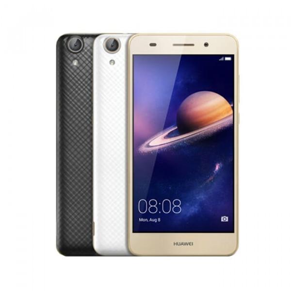 گوشی Y6 II هوآوی ظرفیت 16 گیگابایت