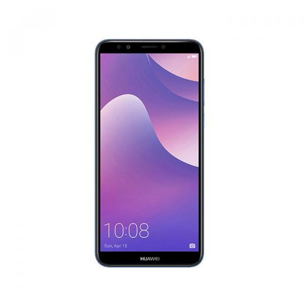 گوشی Y7 پرایم هوآوی 32 گیگابایت مدل 2018