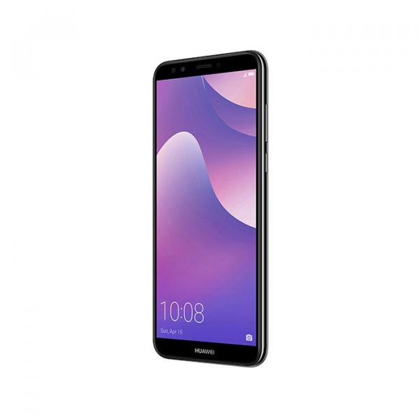 گوشی Y7 پرایم هوآوی با ظرفیت 32 گیگابایت مدل 2018