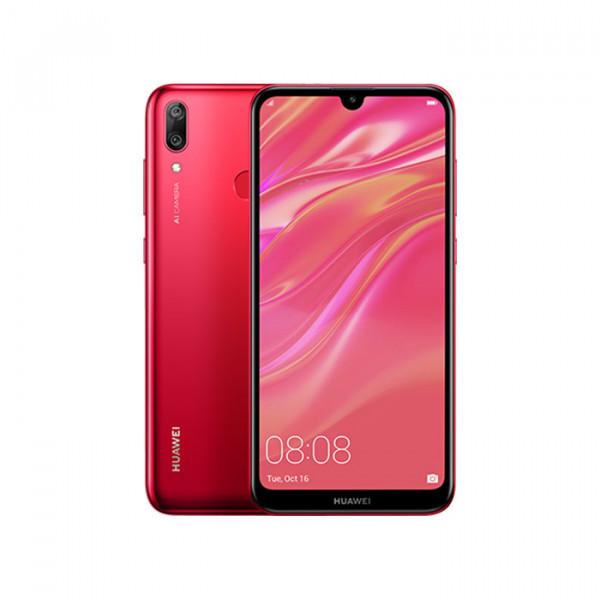 گوشی Y7 پرایم هوآوی 32 گیگابایت مدل 2019