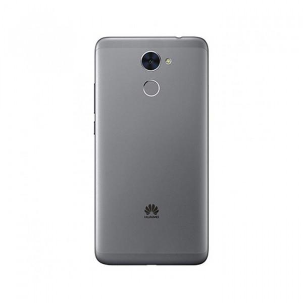 گوشی Y7 پرایم هوآوی با ظرفیت 32 گیگابایت مدل 2017