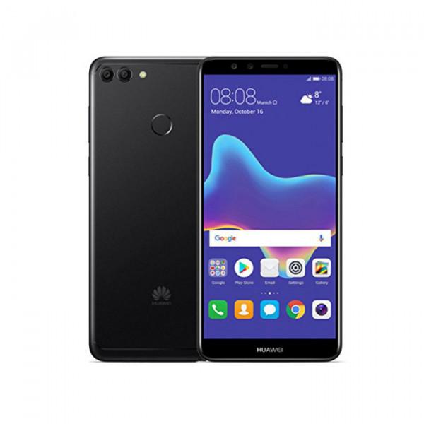 گوشی Y9 هوآوی 32 گیگابایت مدل 2018