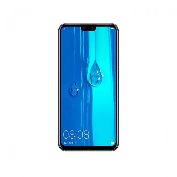 گوشی Y9 مشکی هوآوی 64 گیگابایت مدل 2019