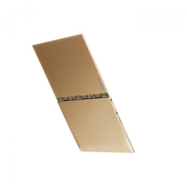 تبلت لنوو مدل یوگا بوک ظرفيت 64 گيگابايت همراه با ویندوز