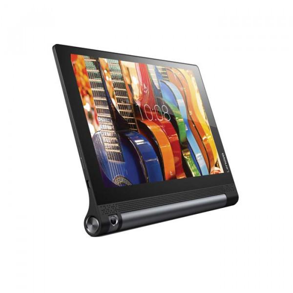 تبلت لنوو مدل Yoga Tab 3 LTE