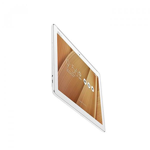 تبلت 10.1 اینچی ZenPad 10 Z300CNL LTE ایسوس با ظرفیت 32 گیگابایت 2016