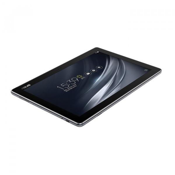 تبلت 10.1 اینچی ZenPad 10 Z301ML LTE ایسوس با ظرفیت 16 گیگابایت 2017