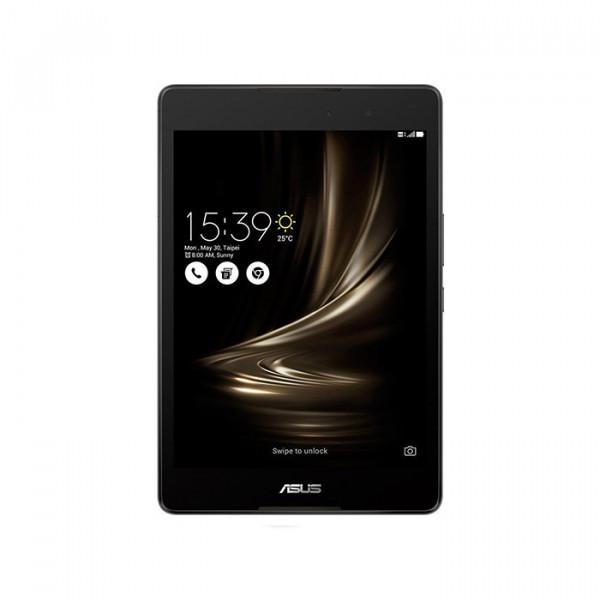 تبلت ایسوس زنپد 3 8 زد 581 کا ال فورجی مدل آ - 32 گیگابایت | Tablet ASUS ZenPad 3 8.0 Z581KL 4G LTE - A - 32GB