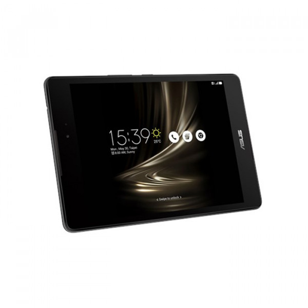 """تبلت ایسوس مدل ZenPad 3 8.0"""" - Z581KL LTE ظرفیت 32 گیگابایت"""