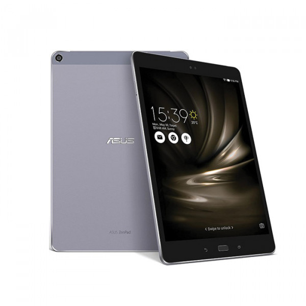 Asus ZenPad 3S 10 Z500KL LTE 32GB