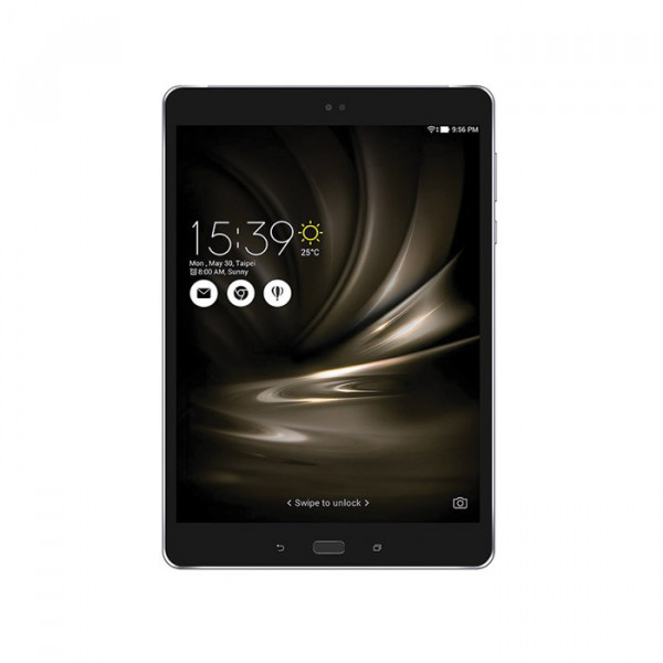 tablet asus 32GB