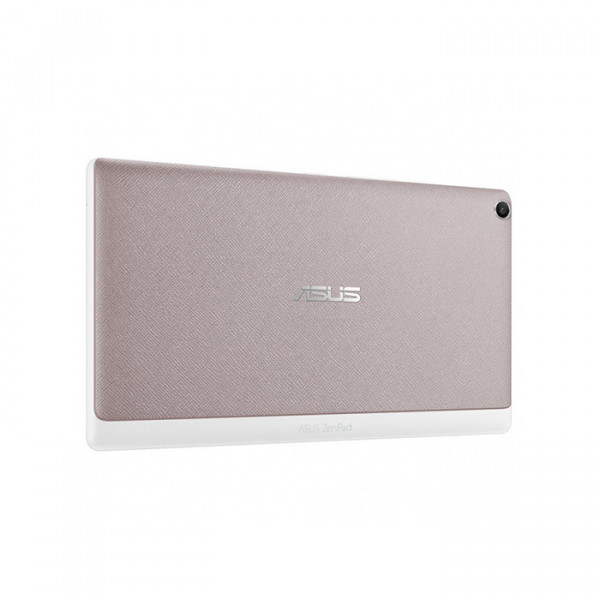 tablet asus 8 inch