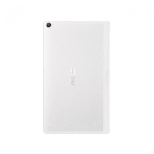 تبلت 8 اینچی ZenPad 8 Z380KNL LTE سفید ایسوس با ظرفیت 16 گیگابایت 2015