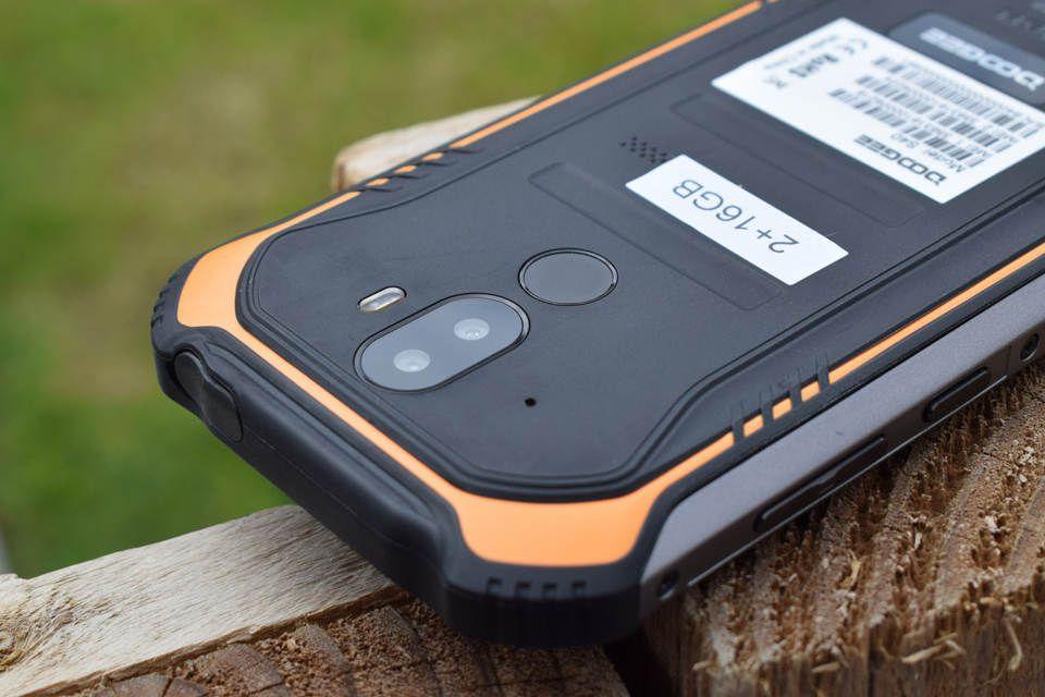 Doogee S40 16GB
