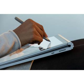 لپتاپ ۱۳/۵ اینچی مدل Book 3 i5-1035 G7 مایکروسافت