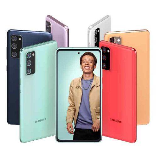Samsung Galaxy S20 FE 128GB 5G