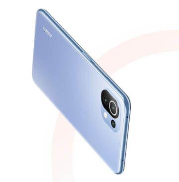 Xiaomi Mi 11 Lite 128GB