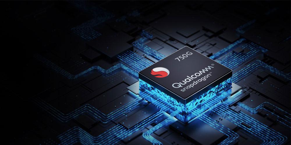 Xiaomi Poco Mi 10T Lite 64GB