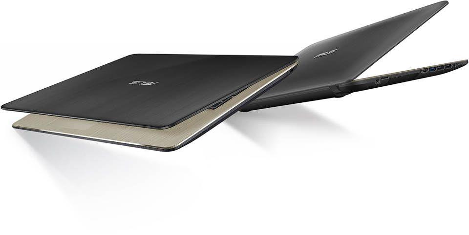 لپتاپ ۱۵ اینچی مدل X540MB ایسوس