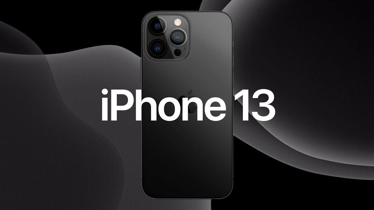 iPhone 13 Promax