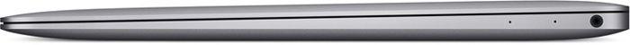 مک بوک پرو ۱۲ اینچ MNYF2 اپل