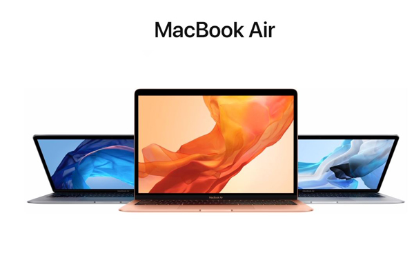 MacbookAir18