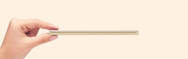 Redmi Note 4