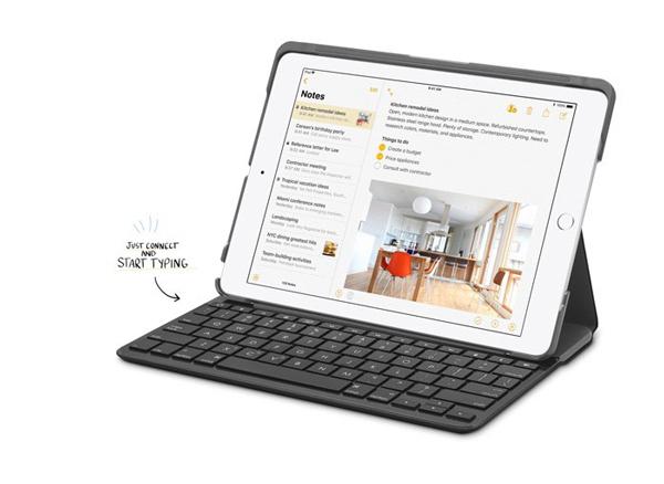 iPad972018